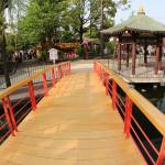 川崎大師橋2