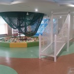 室蘭市生涯学習センター